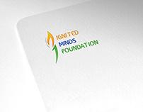 IMF NGO India