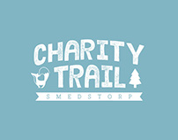 Charity Trail