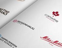Logos at Logokompaniet (pt.6)