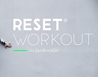 Reset Workout