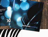 #4110375 GTK Brochure (v2.0)