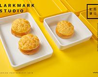 HongKong style food | hongkong style milk tea