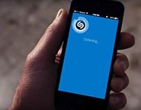 Shazam went deaf // WHO - World Health Organization