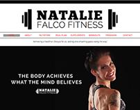 Nataliefalcofitness.com