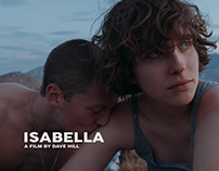 ISABELLA - Short Film