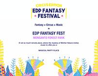 EDP Festival_Lisbon International Advertising Festival