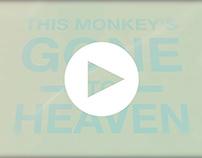 Pixies lyric video