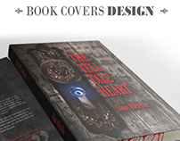 Book Covers Design