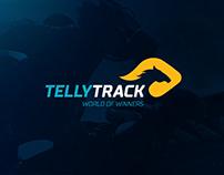 Tellytrack