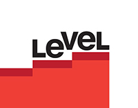 LEVEL — commercial property managment