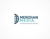 Meridian Media projects