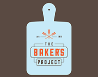 The Baker's Project