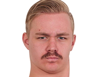 Tyler Bate Photo Manipulation