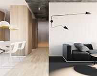 interior pj_lublin_poland