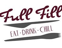 Full Fill