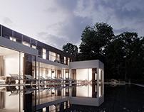 Notias House