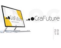 GraFuture-Design&Dıgıtal Blog Concept