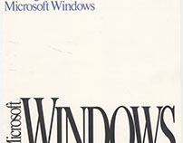 Microsoft Technical Editor