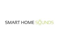 Smart Home Sounds