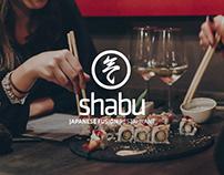 SHABU | Fotografia
