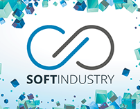 Soft industry AR