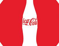 CocaCola Brand