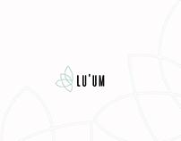 Lu`um Jewels
