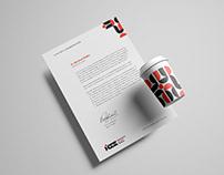 IAB Rebranding