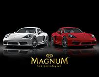 Magnum 2017 TVC
