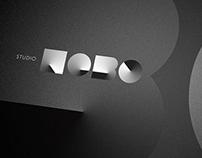studio nobo / logo