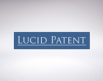 Lucid Patent Website