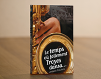 Du jazz en pages