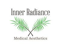 Inner Radiance Logo