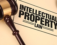 Pick the Right Intellectual Property Law Program