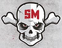 Skulls Master