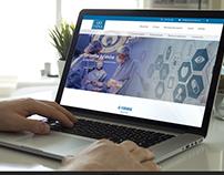 dla lekarzy - projekt www