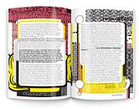 Accretive Design - An Experimental Book