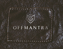 OFFMANTRA
