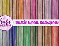 FREE PAPER PACK Rustic Wood Textures