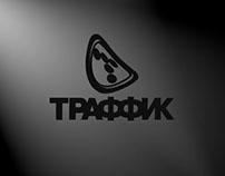 logo Traffik