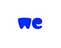 Gif Wetransfer