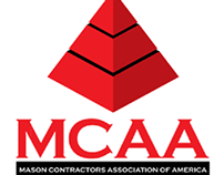 MCAA to Hold 2015 Midyear Meeting in Key West