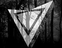 Vale Clarity Halloween Revamp