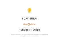 DepositFix v.1 - Full Version