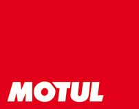 Motul Catalogue