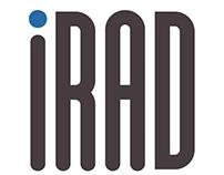 iRAD Smart Radiator Valves