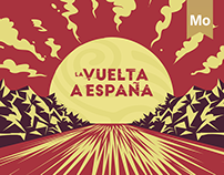 Vuelta a España