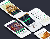 Webdesign 2018 01