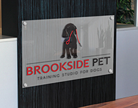 Brookside Pet