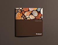 Rockwood Pigments Brochure Range